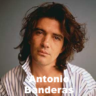More about banderas