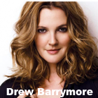 More about barrymore