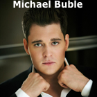More about buble