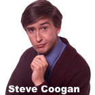 More about coogan