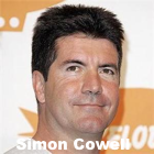 More about cowell