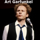 More about garfunkel