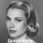 More about gkelly