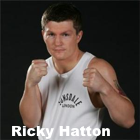 More about hatton