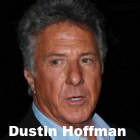 More about hoffman