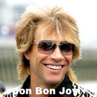 More about jovi