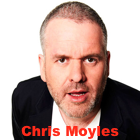 More about moyles