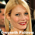 More about paltrow