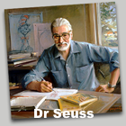 More about seuss
