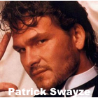 More about swayze