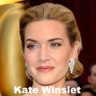 More about winslet